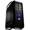 (NP) CoolerMaster COSMOS SE ( Black )