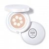 Etude House All Day Long pearl Bright Skin Any cushion SPF50 + / PA +++ 15g