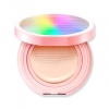 Etude House Annie Cushion Cream filters SPF33 PA ++ 14g
