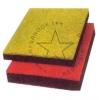 PPEPDM-50 ยางสังเคราะห์ปูพื้นสนามเด็กเล่น ชนิดแผ่น