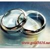 แหวนเงิน silver plated