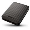 500 GB. Samsung M3 (Black) USB3.0