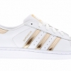 (Pre-order) adidas Superstar Metallics - Women Shoes