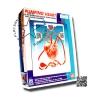 TY-8005 ชุด การทำงานของหัวใจPumpingHeart