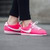 PREORDER Nike Cortez Hyper Pink White