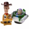 กระปุกออมสิน Buzz Lightyear and Woody