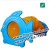 2SPT-2013L อุโมงค์ปลาการ์ตูน