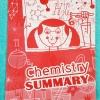►The Tutor◄ Chemistry Summary สรุปสูตรเคมีทั้งหมดในระดับชั้น ม.ปลาย หนังสือใหม่เอี่ยม