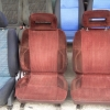 Nissan Terrano ฺBig-M bigM เบาะNissan Terrano หรือ เบาะBig-M เบาะเทอราโน เบาะบิ๊กเอ็ม เบาะนิสสัน เทอราโน เบาะBig M เบาะเทอร์ราโน เบาะTerrano