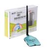 Adapter USB 150Mb WLAN ALFA (AWUS036NH)