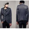 เสื้อผ้าผู้ชาย | เสื้อสูทผู้ชาย สูทแฟชั่นชาย สูทผู้ชาย แฟชั่นเกาหลี