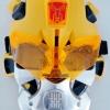 หน้ากากบัมเบิ้ลบี Transformer (มีไฟ)