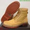 รองเท้าทิมเบอร์แลนด์ Timberland หนังแท้ ไซส์ 40-44