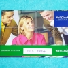 ►Wall Street◄ ENG 8854 หนังสือเรียนสถาบัน Wall Street ภาษาอังกฤษ Waystage 1 มีโจทย์ภาษาอังกฤษหลากหลายรูปแบบ เช่น Grammar,Vocab, Writing,Conversation,Crossword, เลือกคำศัพท์แล้วนำมาเติม, โยงเส้น, มี Skill Practise ที่น่าสนใจหลายแบบฝึกหัด จดครบทั้งเล่ม หนัง