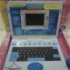 PS-3003 คอมพิวเตอร์จำลอง
