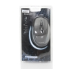 USB Mouse GIGABYTE (GM-M6800) Black