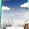 ►หนังสือเตรียมอุดม◄ CHE 3734 หนังสือเรียนวิชาเคมี ม.4 ภาคเรียนที่ 2 มีเนื้อหาและโจทย์แบบฝึกหัดประจำบท จดครบเกือบทั้งเล่ม จดละเอียด ตั้งใจเรียนหนังสือเล่มหนาใหญ่มาก
