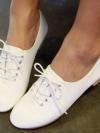 Pre Order / รองเท้าแฟชั่น ส่งตรงจากเกาหลี