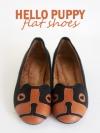Pre Order / รองเท้าแฟชั่น นำเข้าจากเกาหลี 100%