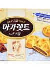 Pre Order / ขนมเกาหลี 1 กล่อง มี 396g.