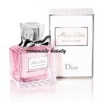 Dior Miss Dior Blooming Bouquet 30ml.
