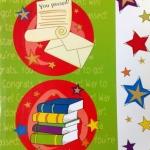 หนังสือกวดวิชาภาษาอังกฤษ Pinnacle เล่ม 2 พร้อมเฉลย