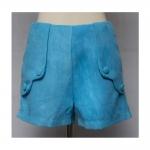 [[พร้อมส่ง]] MC01-014 กางเกงกระดุม