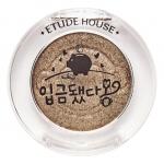 (พร้อมส่ง) Etude House Monkey Wish Eyes 몽키위시 아이즈 (2g) สี BE109