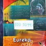 [ยูเรก้า] BIO 50993 อ.เอกฤทธิ์ ชีววิทยา ม.4 หลักสูตร A เทอม 1 ความหลากหลายของสิ่งมีชีวิต 2 เล่มหนังสือเรียน