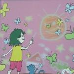 หนังสือกวดวิชา Da'vance คลังข้อสอบภาษาไทย 1,000 ข้อโดย อ.ปิง