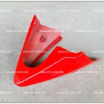 อกไก่ SONIC-NEW สีแดง