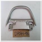 เหล็กกันตก DASH-98