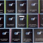 ►วีเบรน◄ MA 600Z Set หนังสือเรียน วิชาคณิตศาสตร์ Math Admssions ครบเซ็ท 14 เล่ม + ไฟล์เฉลยละเอียด ในหนังสือทุกเล่มมีสรุปสูตรเนื้อหาสำคัญ โจทย์แบบฝึกหัด และมีเฉลยวิธีทำอย่างละเอียด ในทุกเล่มมีจดบ้าง ลายมือจดอ่านง่าย จดเป็นระเบียบเรียบร้อย มีจดสูตรลัดและหลั