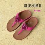 SALE :: US 7 : BLOSSOM II : Rio Pink : Size US 7 / EU 38