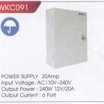 WKC091