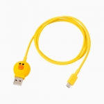 Pre Order / Sally Rechargeable / Sink Cable Integrated