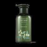 Preorder Innisfree My essential body soft green body cleanser 330ml 마이 에센셜 바디 소프트 그린 바디 클렌저 12000won