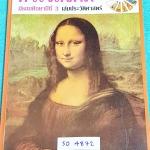 ►อ.ชัย สังคม◄ SO 4872 หัวใจสังคม ม.3 เล่มประวัติศาสตร์ เนื้อหาตีพิมพ์สมบูรณ์ แบบฝึกหัดยังไม่ได้ทำ ไม่มีเฉลย อ.ชัยสรุปเนื้อหาและประเด็นสำคัญๆอย่างละเอียด อ่านเข้าใจง่าย