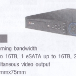 NVR4416 4432