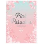 [ Pre ] Apink 1st CONCERT LIVE DVD PINK PARADISE