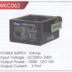 WKC062