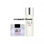 SK-II Facial Treatment Essence 30ml + SK-II Cellumination Deep Surge EX 15ml