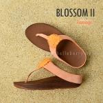SALE :: US 7 : BLOSSOM II : Flamingo : Size US 7 / EU 38