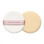 Preorder Etude My Beauty Tool Cover Fitting Puff 마이뷰티툴 애니퍼프 커버밀착 2500won