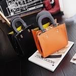 กระเป๋าถือเก๋ๆแฟชั่นเกาหลี