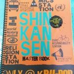 ►ครูป็อป◄ POP 5253 หนังสือเรียนสังคม คอร์ส Shinkansen (Master Book) + ไฟล์จดครบทั้งเล่ม ในหนังสือมีสรุป Concept เนื้อหาสำคัญ มี Key Idea แทรกในทุกบททุกหัวข้อ ด้านหลังมีกฏเหล็ก + สรุปกฎแห่งการอ่าน และเคล็ดลับของครูป็อป ในหนังสือมีจดครบเกือบทั้งเล่ม จดละเอี