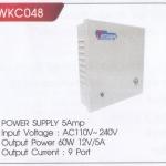 WKC048