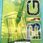►อ.บิ๊ก◄ BIG A852 หนังสือเรียนพิเศษ ป.6 สอบเข้า ม.1 Level 1 วิชาวิทยาศาสตร์ ในหนังสือเข้าเรียนครบทุกครั้ง ในส่วนของเนื้อหามีจดครบ จดละเอียด มีวาดรูปประกอบเนื้อหาเพิ่มเติมหลายหน้า อ.บิ๊กสรุปเนื้อหาแบ่งออกเป็นข้อๆ ทำให้อ่านง่าย เข้าใจง่าย แบบฝึกหัดมีจดเฉลยค
