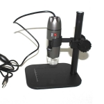 กล้องจุลทรรศน์ USB Microscope กำลังขยาย 800X