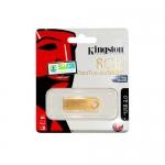 """8GB """"Kingston"""" (DT-GE9)"""